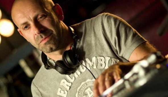 DJ Khéops* Kheops - Escroc Et Associées / Me, J'Ai Pas De Dons